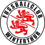 Escudos de fútbol de Suiza 99