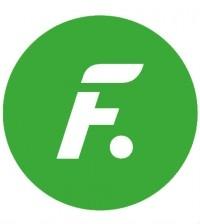 Logos de cadenas de televisión 31