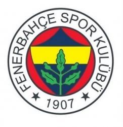 Escudos de futból de Turquía 15