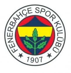 Escudos de futból de Turquía 50