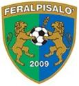 Escudos de fútbol de Italia 190