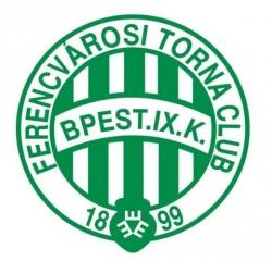 Escudos de fútbol de Hungría 52