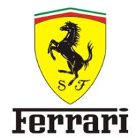 Logos de coches y motos 165