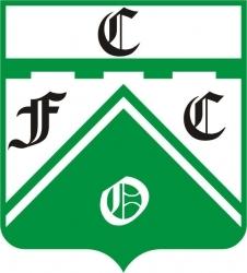 Escudos de fútbol de Argentina 45