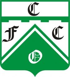 Escudos de fútbol de Argentina 90