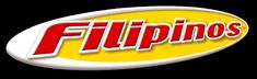 Logos de Alimentación y bebidas 168