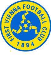 Escudos de fútbol de Austria 6