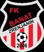 Escudos de fútbol de Serbia 34