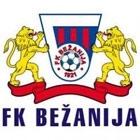 Escudos de fútbol de Serbia 2