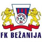 Escudos de fútbol de Serbia 35