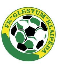 Escudos de fútbol de Lituania 19
