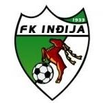 Escudos de fútbol de Serbia 10