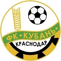 Escudos de fútbol de Rusia 11