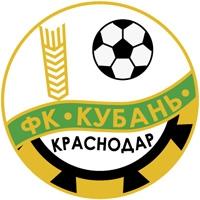 Escudos de fútbol de Rusia 45