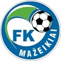 Escudos de fútbol de Lituania 7