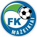 Escudos de fútbol de Lituania 22