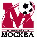 Escudos de fútbol de Rusia 12