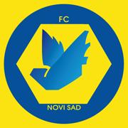 Escudos de fútbol de Serbia 52
