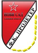 Escudos de fútbol de Serbia 54