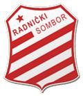 Escudos de fútbol de Serbia 57