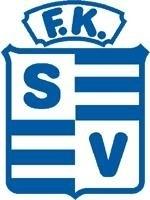 Escudos de fútbol de República Checa 29