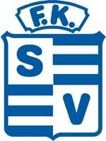Escudos de fútbol de República Checa 79