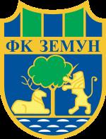 Escudos de fútbol de Serbia 65