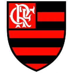 Escudos de fútbol de Brasil 19
