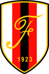 Escudos de fútbol de Albania 30