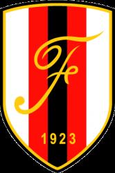 Escudos de fútbol de Albania 88