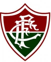 Escudos de fútbol de Brasil 60