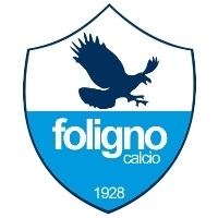 Escudos de fútbol de Italia 191