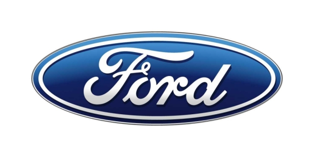 Logos de coches y motos 39