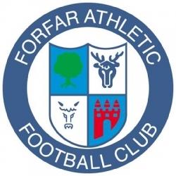 Escudos de fútbol de Escocia 2