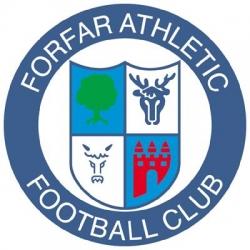Escudos de fútbol de Escocia 71