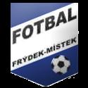Escudos de fútbol de República Checa 34