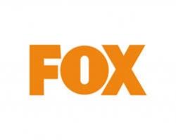 Logos de cadenas de televisión 32