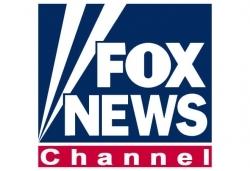 Logos de cadenas de televisión 17