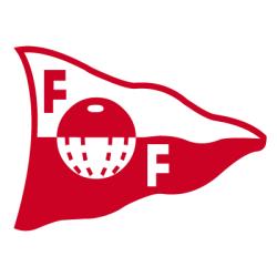 Escudos de fútbol de Noruega 89