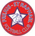 Escudos de fútbol de Francia 61