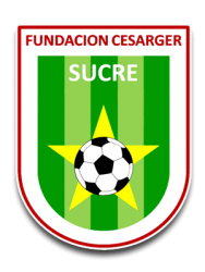 Escudos de fútbol de Venezuela 11