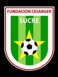 Escudos de fútbol de Venezuela 43