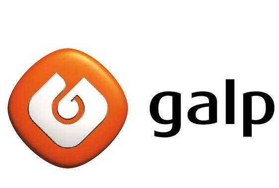 Logos de Gasolineras 13