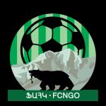 Escudos de fútbol de Armenia 5