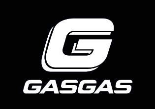 Logos de coches y motos 40
