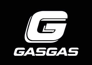 Logos de coches y motos 168