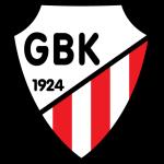 Escudos de fútbol de Finlandia 87