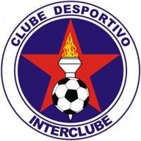 Escudos de fútbol de Angola 7
