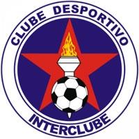 Escudos de fútbol de Angola 21