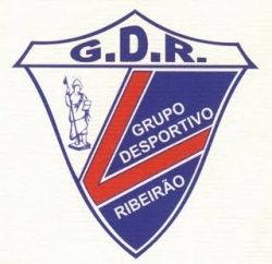 Escudos de fútbol de Portugal 100